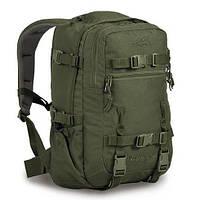 Военные рюкзаки на 120 кг их цены купить рюкзак в южно-сахалинске