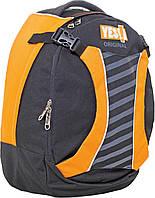 Рюкзак школьный подростковый тм Yes.
