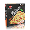 Пицца AMERIKANA POPULAR