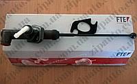 Главный цилиндр сцепления Fiat Doblo (00-09) FTE KG1509821