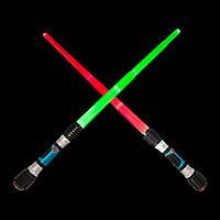 Световой меч Джедая