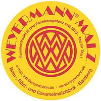 Новое поступление: Солод weyermann