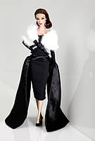 Коллекционная кукла Integrity Toy 2014 Gloss Convention La Ville Lumiere Simonetta Bertorelli Doll