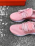 Женские кроссовки Nike Air Presto Bright Melon. Живое фото. Топ качество! (Реплика ААА+), фото 2
