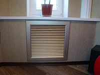 Радиаторная решетка 600*300