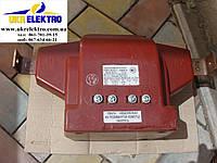 Трансформатор тока ТПЛУ 10 100/5 0,5s/10p