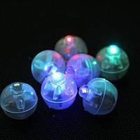 Светодиоиды для воздушных шаров