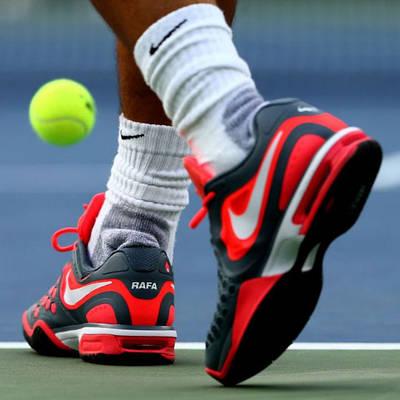 Мужские теннисные кроссовки