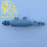 Гидроусилитель ЮМЗ муфты сцепления | ГУМС | пр-во Украина | 45-1609000