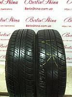 Летние шины б/у Dunlop SP10 3e 185/65/15