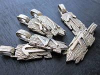 Обережные украшения со славянскими рунами
