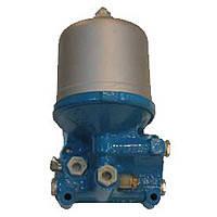 Фильтр масляный центробежный (центрифуга) Д-240, Д-243