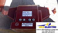 Трансформатор тока ТПЛУ 10 150/5 0,5s/10p