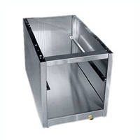 Нижний модуль (подставка) Abat 1