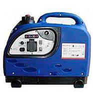 Инверторный генератор Win Tech WIG-1000