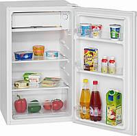 Холодильник Bomann KS 4261 (92 л., высота 83 см, А+) Германия
