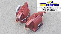Трансформатор тока ТПЛУ 10 50/5 0,5s/10p