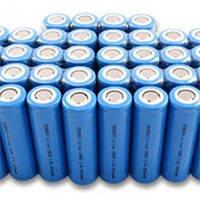 Можно ли заряжать алкалиновые (щелочные) батарейки?