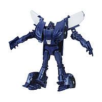 Робот Transformers Трансформеры 5: Легион (в ассорт.) Hasbro C0889EU4