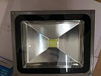 Светодиодные прожекторы SN-TG-A20W