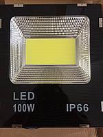 Светодиодные прожекторы SN-TG-A100W