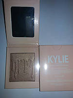 Хайлайтер для лица Kylie Jenner Cotton Candy Cream