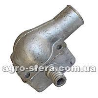 Корпус термостата МТЗ Д-240 50-1306025-02 (пр-во Украина)