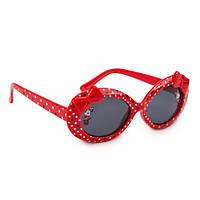 Очки солнцезащитные Disney для мальчиков и девочек. оригинал из США., фото 1