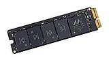SSD для MacBook