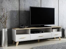 Тумба под телевизор Мебель_Lotta_Cama