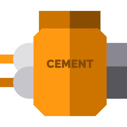 Вяжущие материалы и строительные смеси