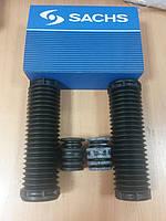 """Пылезащитный комплект амортизатора на VW MULTIVAN V 1.9-2.5; VW Transporter T5 """"SACHS"""" 900 189 - Германия, фото 1"""