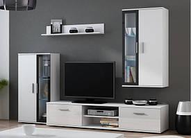 Гостиная Мебель_Dora_Cama