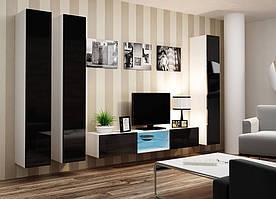 Гостиная Мебель_Vigo_Cama