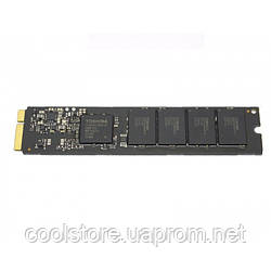 "SSD 64Gb для MacBook Air 11''/13"" 2012г. A1465/A1466"