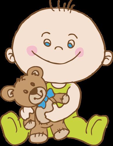 Игрушки детские (только самые популярные)