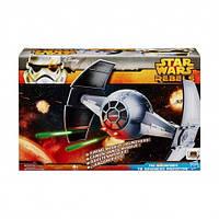 Набор Star Wars Звездный истребитель (в ассорт.) Hasbro A2174EU4