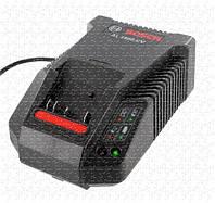 Зарядное устройство Bosch AL 1860 CV