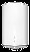 Бойлер Atlantic O`Pro Slim PC 10 RB