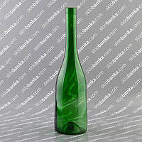 Бутылка Перфета 0,7 л 20 шт