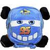 Рюкзаки для малышей Тачки 555-13