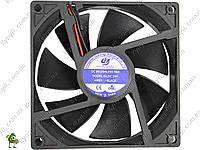 Вентилятор для сварочного аппарата 24V 90*90