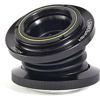 Объектив Lensbaby Muse + Double Glass 50 mm f/2.0-8.0 for Sony A-mount (LBM2S)