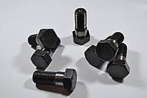 Болты М8 DIN 609