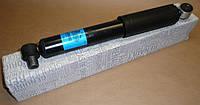 Амортизатор передний MASTER II(8200715101)