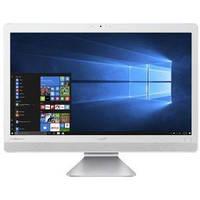 "Компьютер ""All-in-one"" ASUS V221ICGK-WA005D"