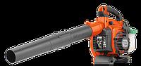 Пылесос-воздуходув бензиновый HUSQVARNA 125BVx