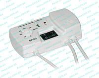 Контроллер насоса центрального отопления KG Elektronik SP-03