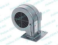 Вентилятор для котла KG Elektronik DP-02