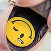 Мини рюкзак с бантиком, фото 10